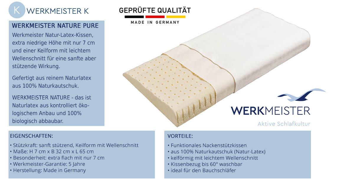 Werkmeister-Nature-Pure-Naturlatex-Nackenstuetzkissen-kaufen