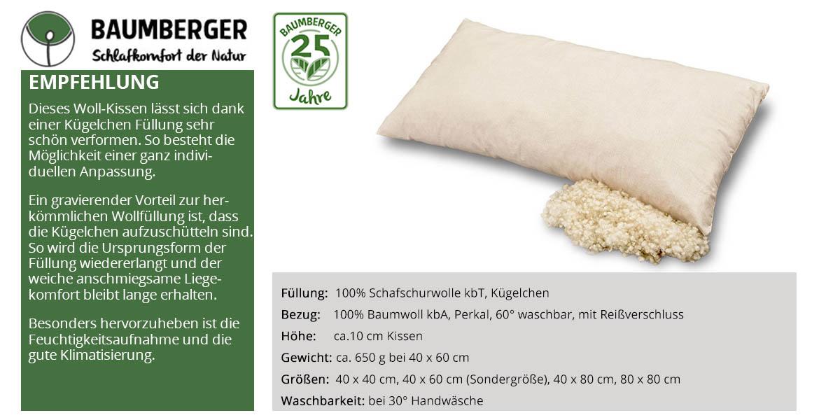 Baumberger-Woll-Kopfkissen-online-kaufen
