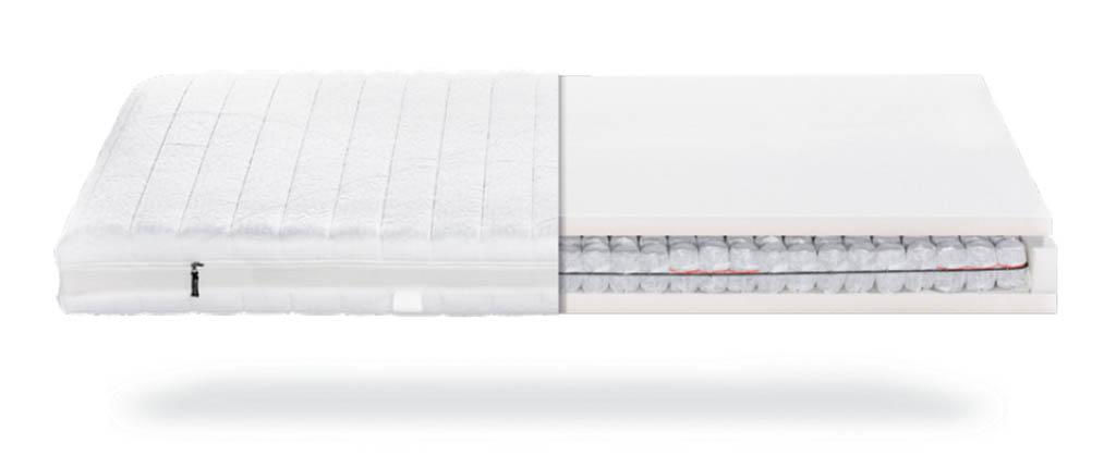 Rummel-MY-550-TL-Cotton-Jersey-Bezug-abnehmbar-und-waschbar-bis-60-Grad