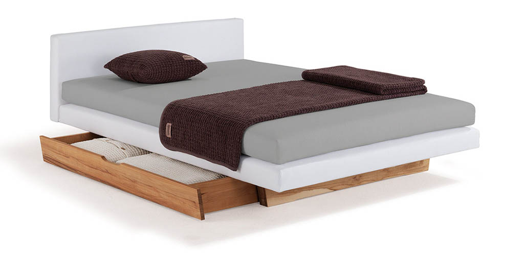 dormiente-Natur-Boxspringbett-LOUNGE-NIGHT