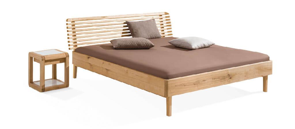 Dormiente-Massivholzbett-Noa-Freisteller