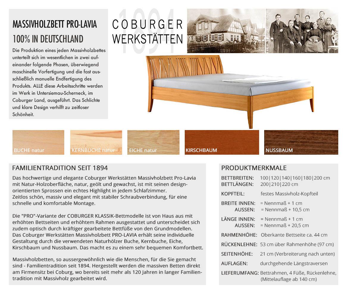 Coburger-Werkstaetten-Massivholzbett-Pro-Lavia-Komfortbett