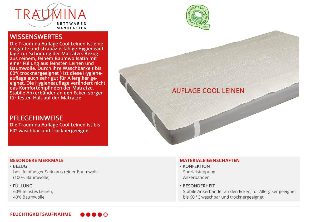 Traumina-Auflage-Cool-Leinen-online-kaufen