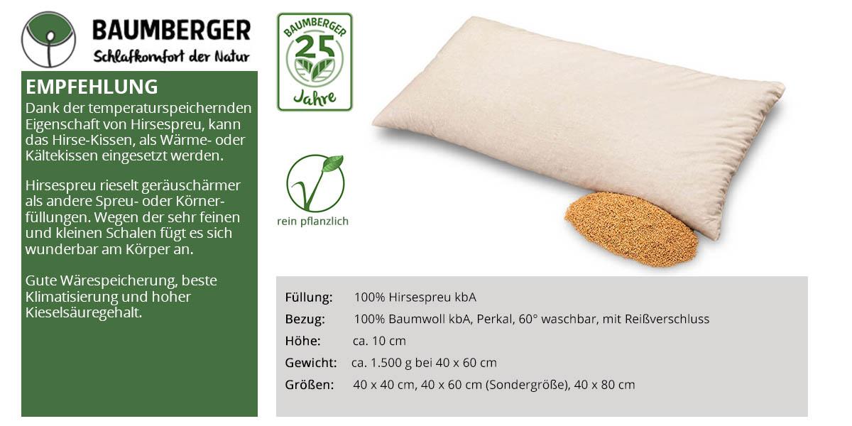 Baumberger-Hirse-Kopfkissen-online-kaufen