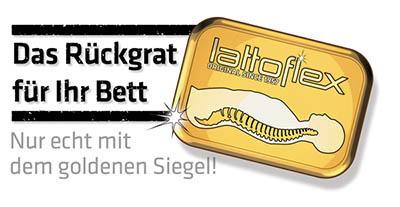 lattoflex-logo-goldenes-siegelxvOgD56MbB400