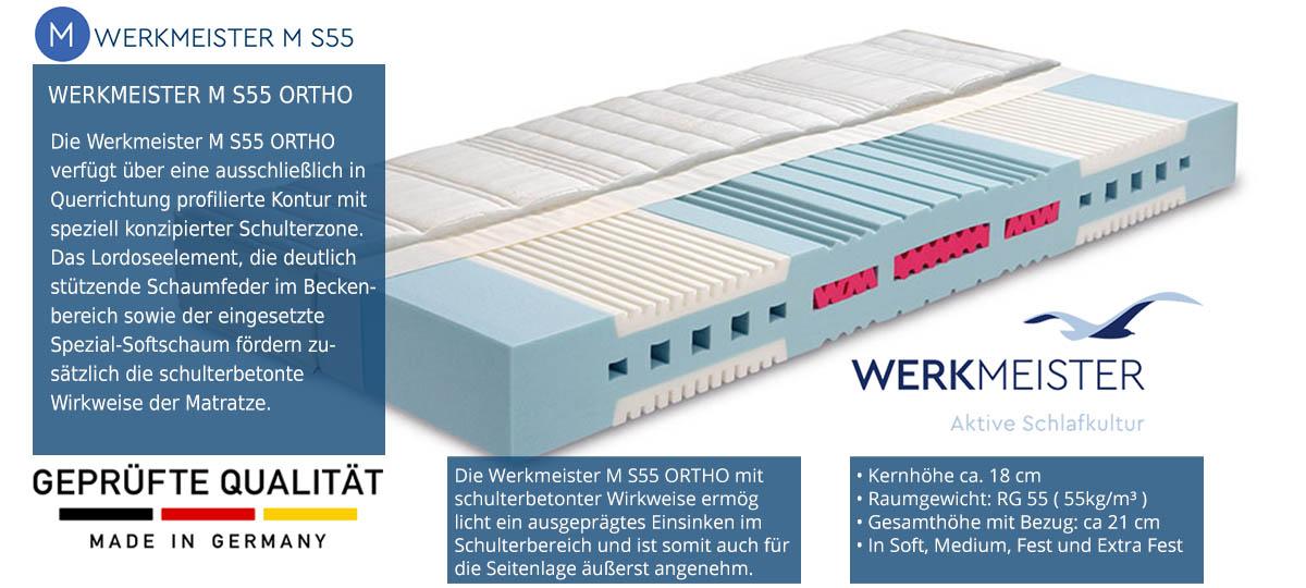 Werkmeister-M-S55-Ortho-im-Test