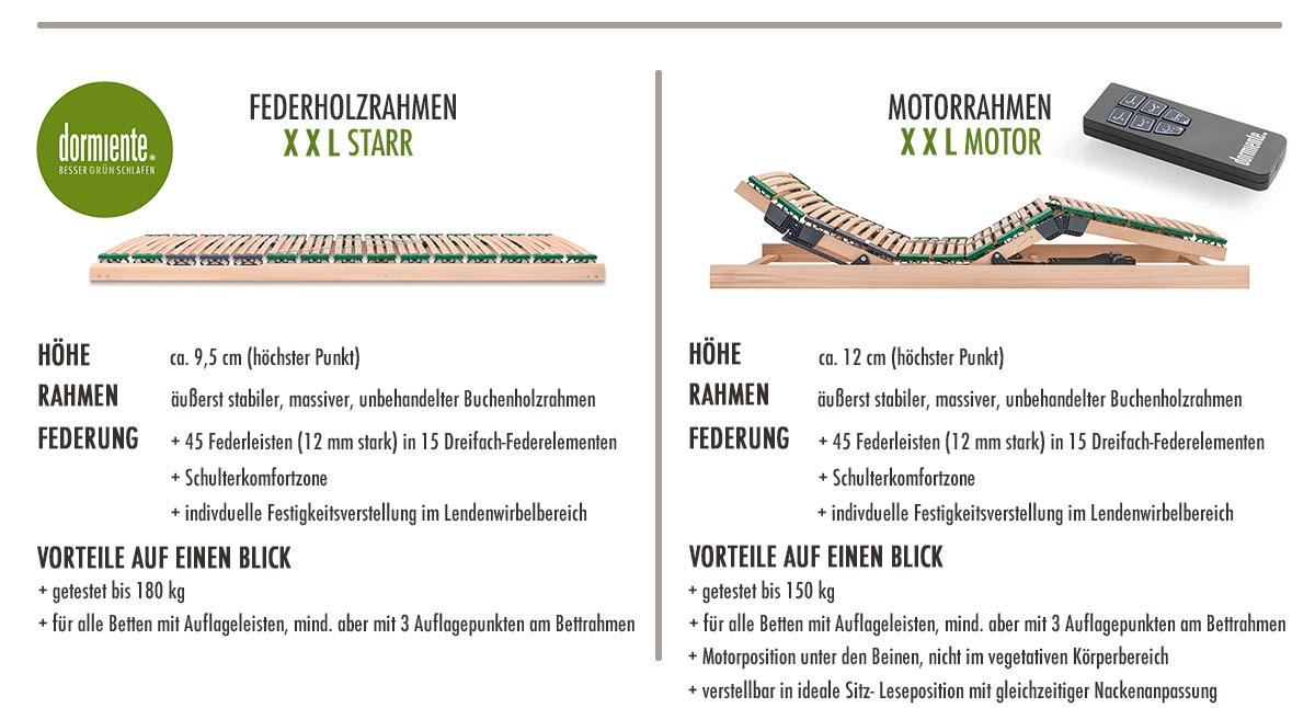 Dormiente-Federholzrahmen-XXL-Starr-und-Motor-technische-Daten