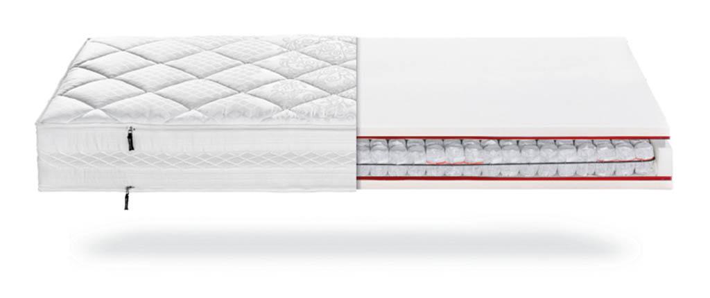 Rummel-MY-750-TL-Kaschmir-Drell-Bezug-gebordert-abnehmbar-und-reinigungsbestaendig