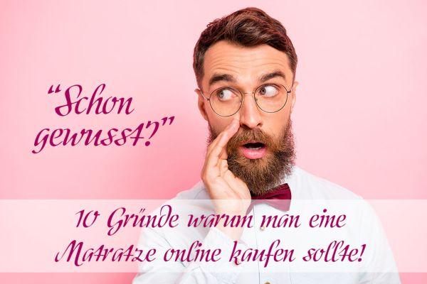 10-gute-Gruende-fuer-den-Online-MatratzenkaufZ1CqN4atPXN6c