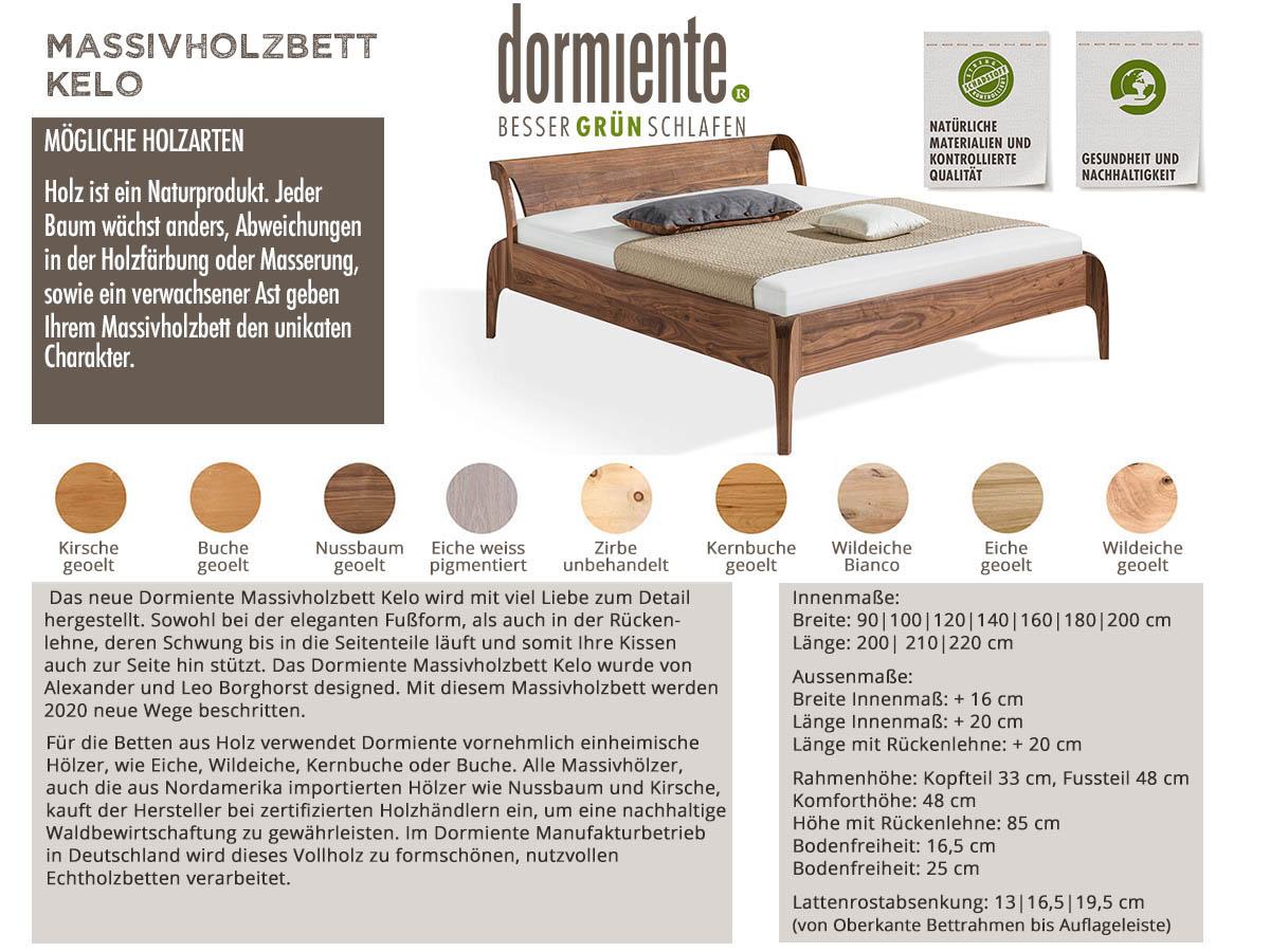 dormiente-Massivholzbett-Kelo-online-kaufen