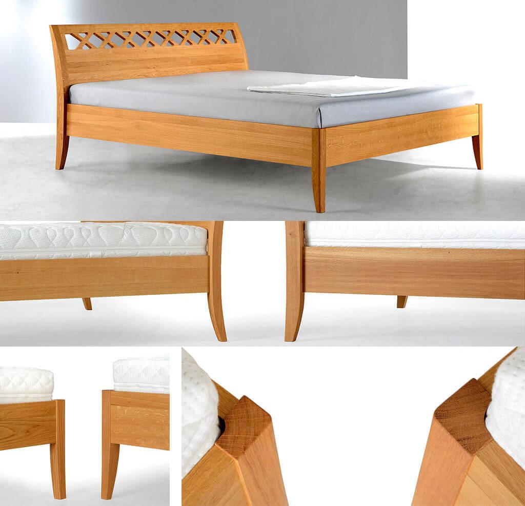 Coburger-Werksta-tten-Massivholzbett-Pro-Tosca-Produktmerkmale
