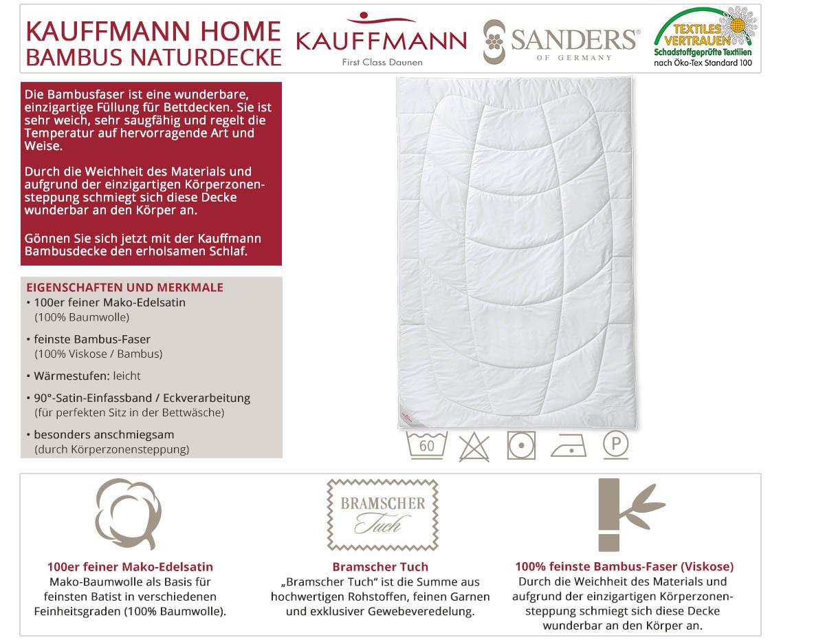 Kauffmann-Sanders-Home-Bambus-Naturdecke-online-kaufen