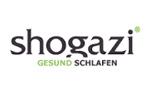 shogazi