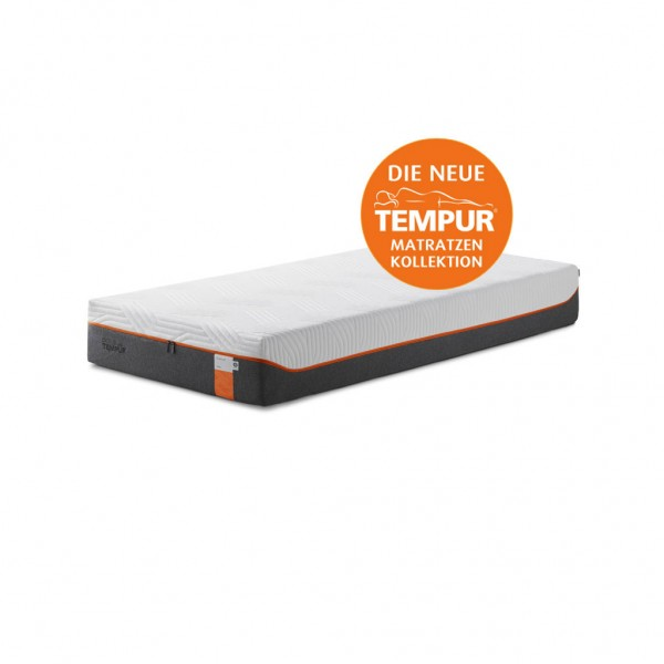 Tempur Original Elite Matratze