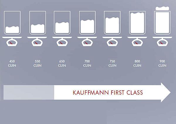 Kauffmann-Decken-und-Kissen-CUIN1