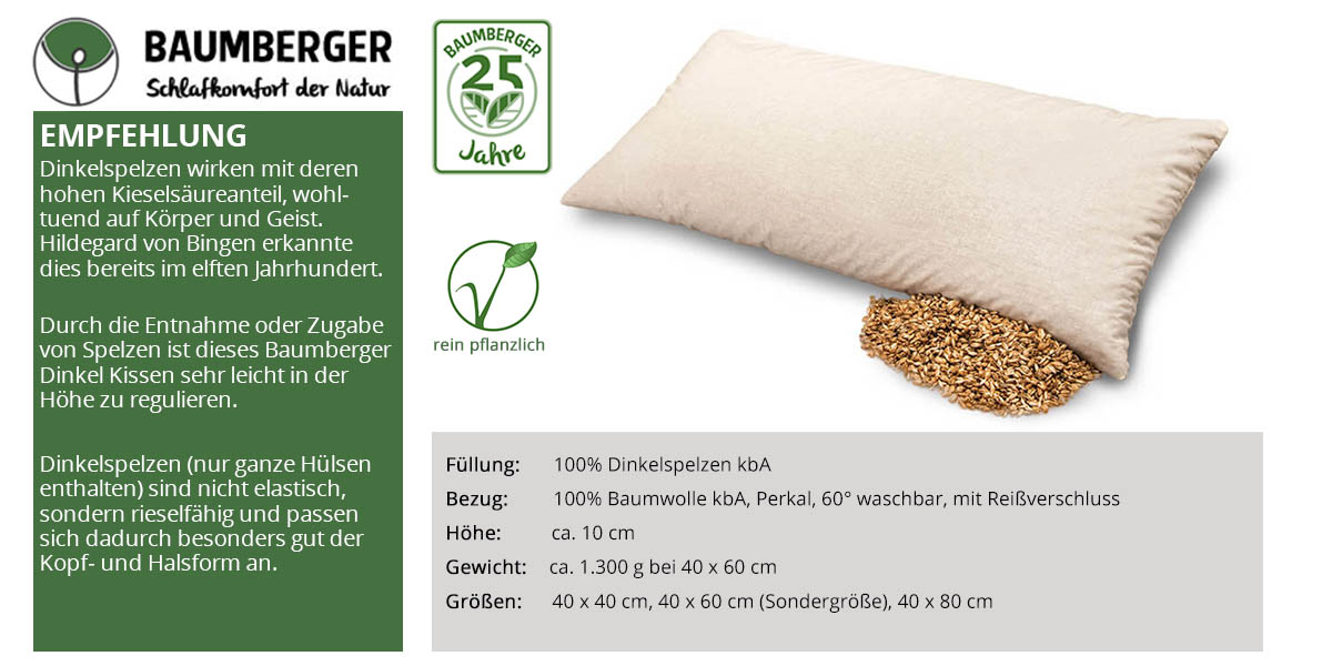 Baumberger-Dinkel-Kopfkissen-online-kaufen