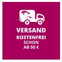 Versandkostenfrei-ab-50-Euro-bei-Alles-zum-Schlafen