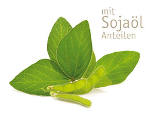 Selecta-ST6-Kaltschaummatratze-mit-Sojaoel-Anteilen