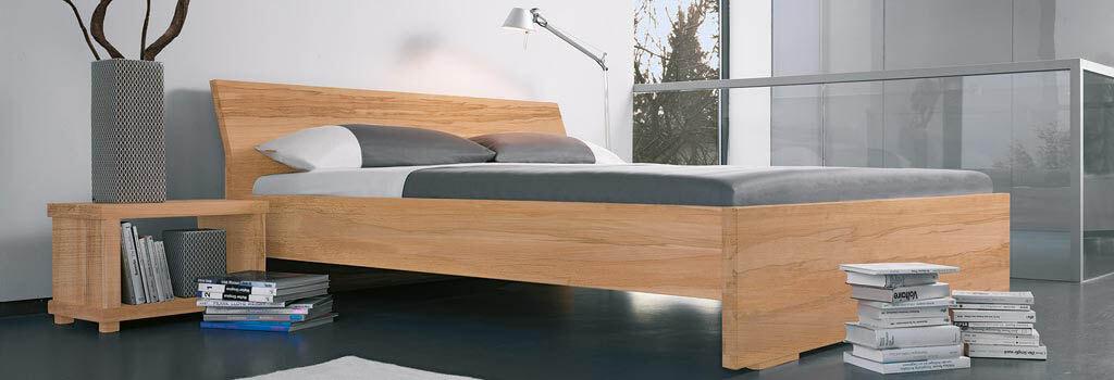 Hochwertige-Einzelbetten-online-kaufen-Abbildung-dormiente-Einzelbett-Adana