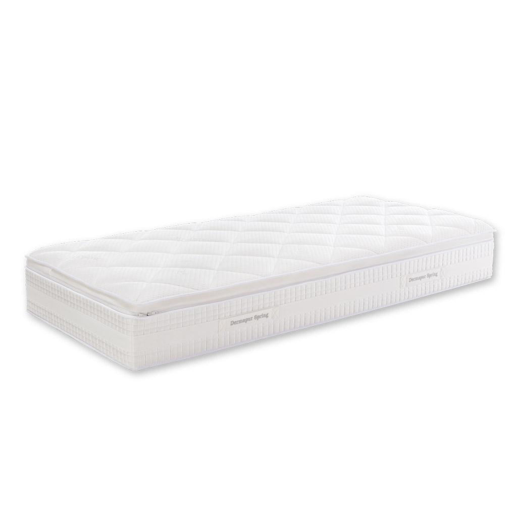 taschenfederkern matratzen online kaufen alles zum schlafen. Black Bedroom Furniture Sets. Home Design Ideas