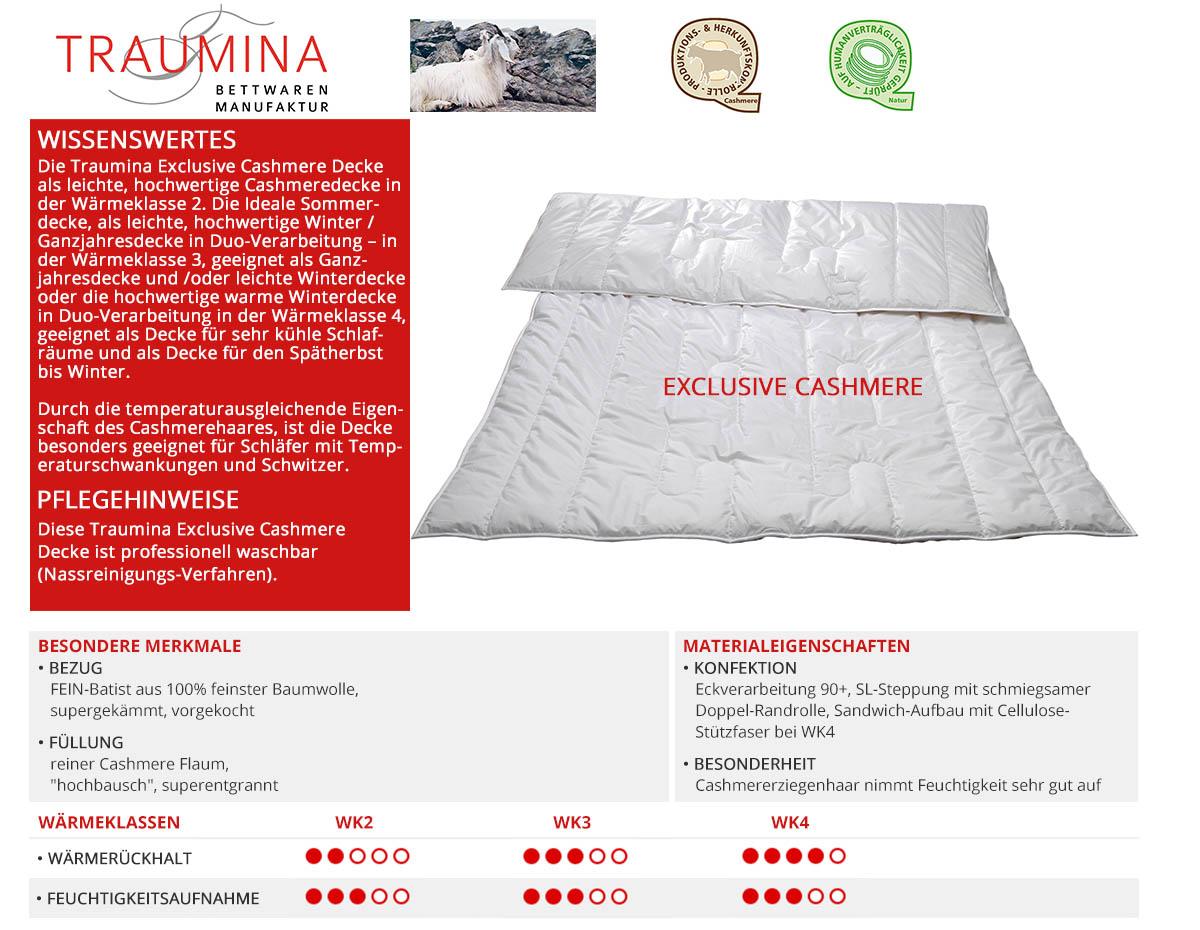 Traumina-Exclusive-Cashmere-Decke-online-kaufen