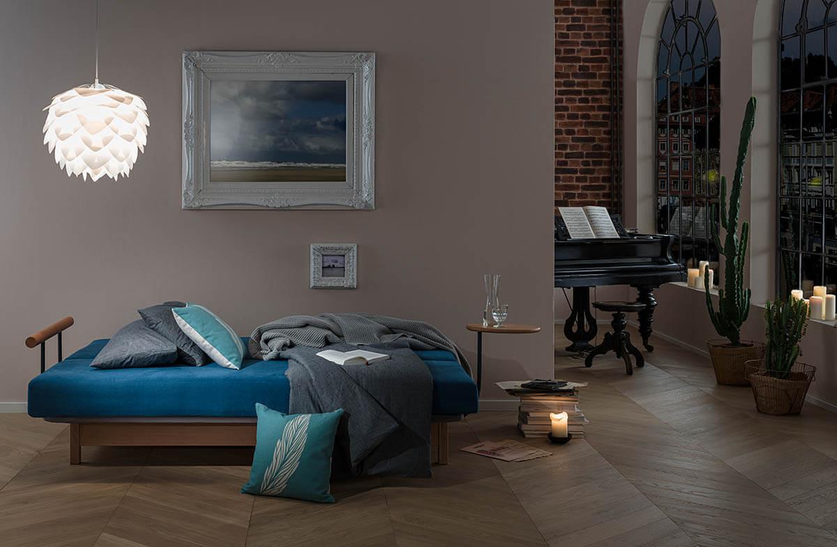 Dormiente-Schlafsofa-Welcome-Ambiente-Nacht