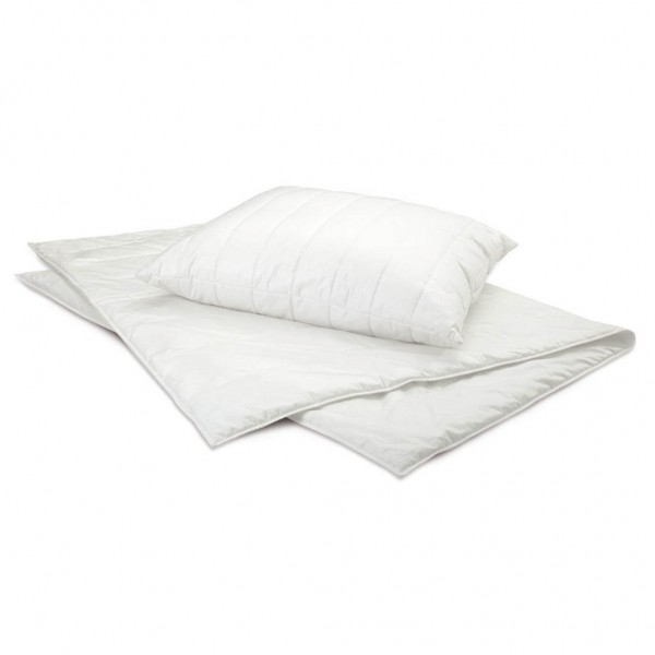 Centa Star Dynamic Sommerbett Ultra-Leicht-Bett