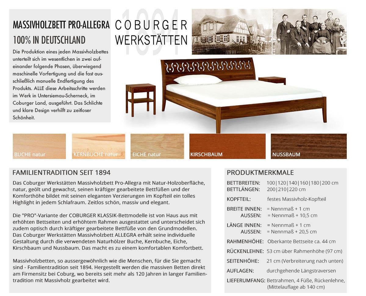 Coburger-Werkstaetten-Massivholzbett-Pro-Allegra-Komfortbett