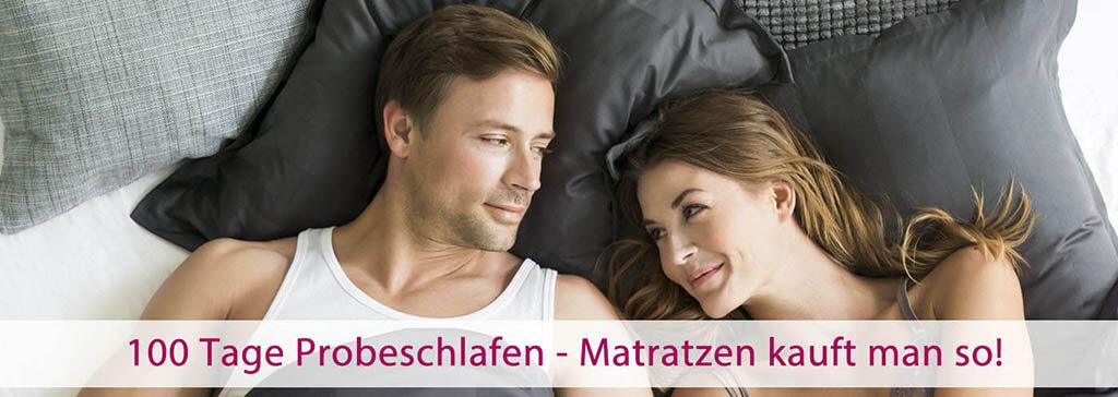 100-Tage-Probeschlafen-Matratzen-kauft-man-so