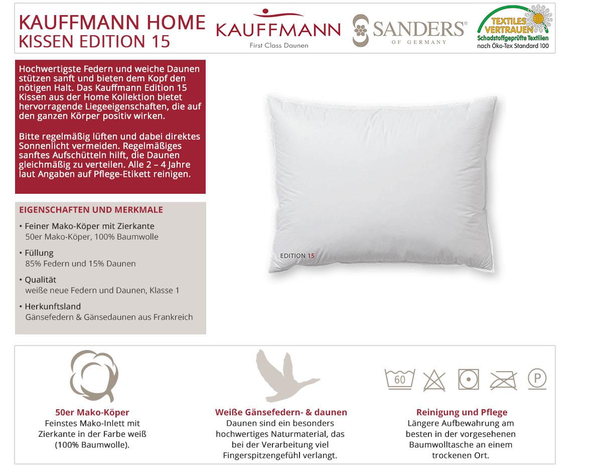Kauffmann-Sanders-Home-Edition-15-Kissen-online-kaufen