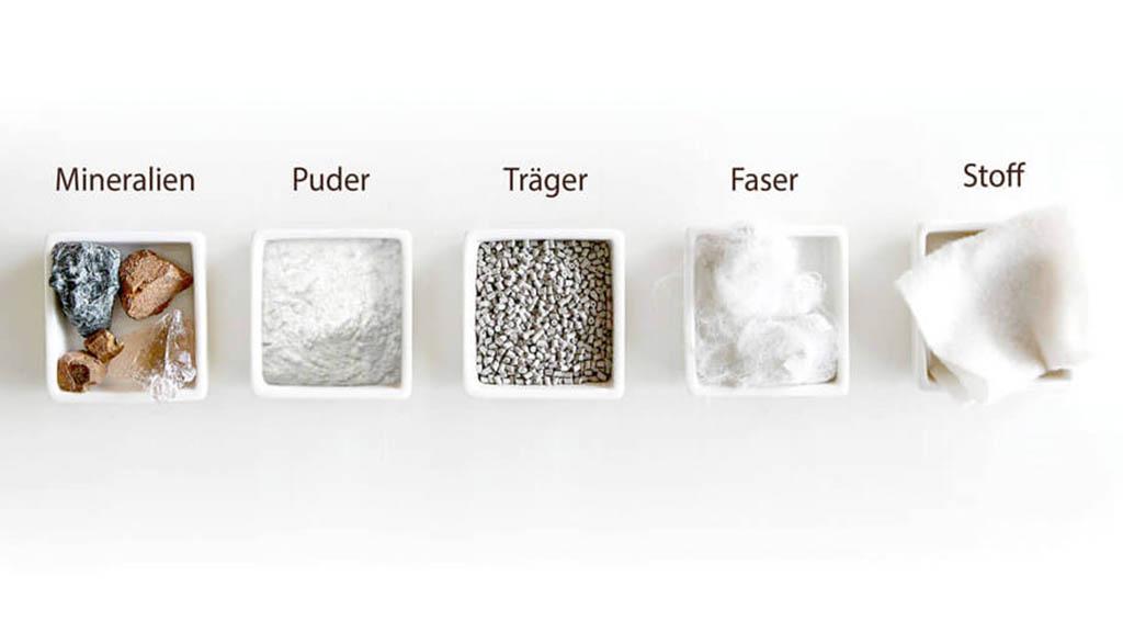Centa-Star-Regeneration-Kollektion-ausgewaehlte-Mineralien