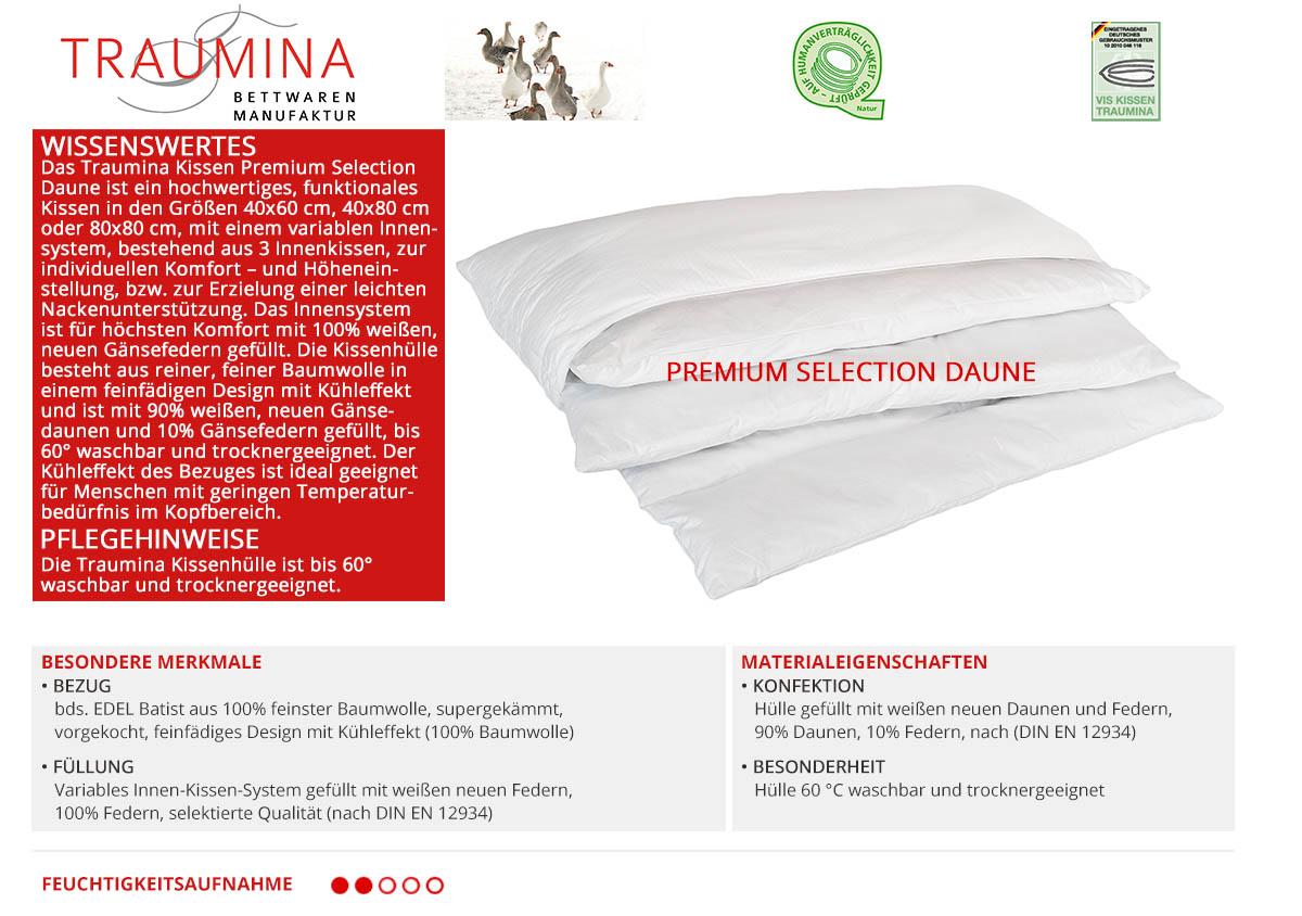 Traumina-Kissen-Premium-Selection-Daune-online-kaufen