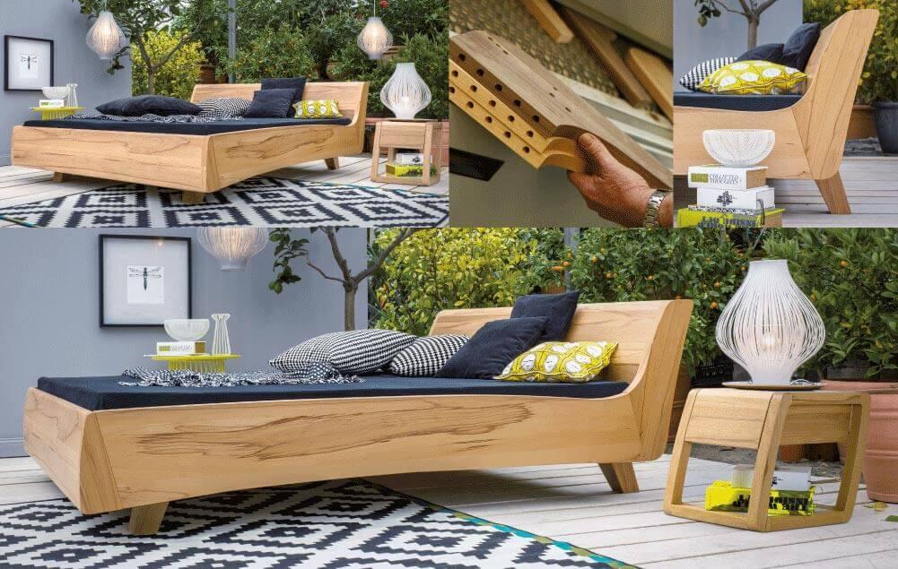 Dormiente-Massivholzbett-Balena-Collage