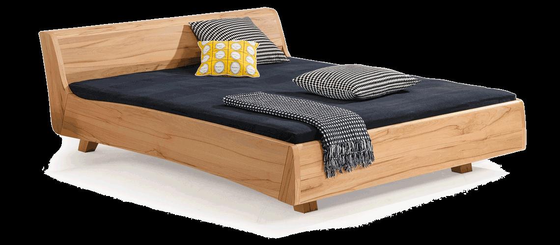 Dormiente-Massivholzbett-Balena-Freisteller