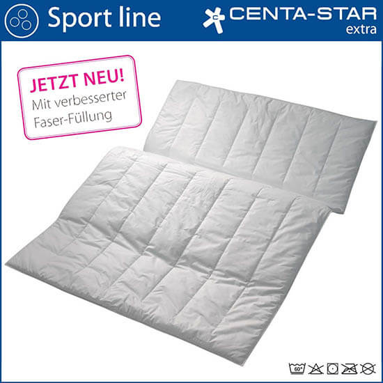 Centa-Star-Sport-Line-Winterbett-Duo-Bett-Detailansicht