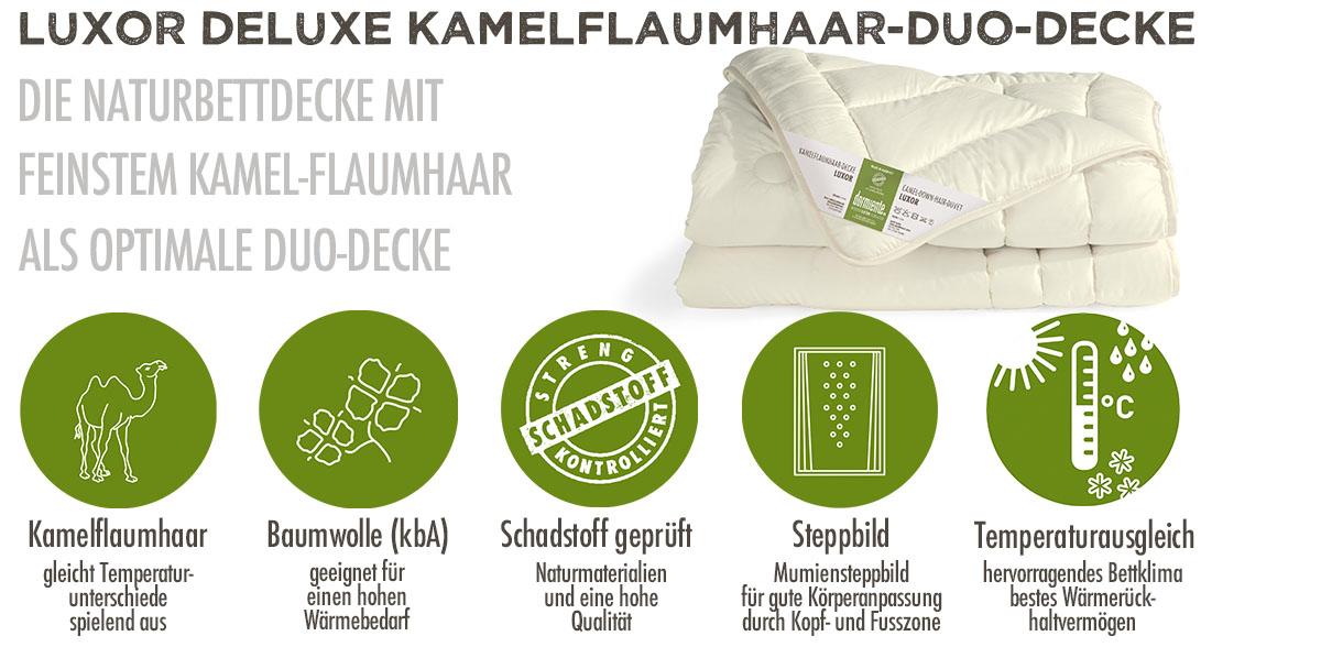 Dormiente-Luxor-Kamelflaumhaar-Duo-Decke-online-kaufen