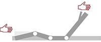 Lattoflex-360-Lattenrost-Verstellmoeglichkeiten