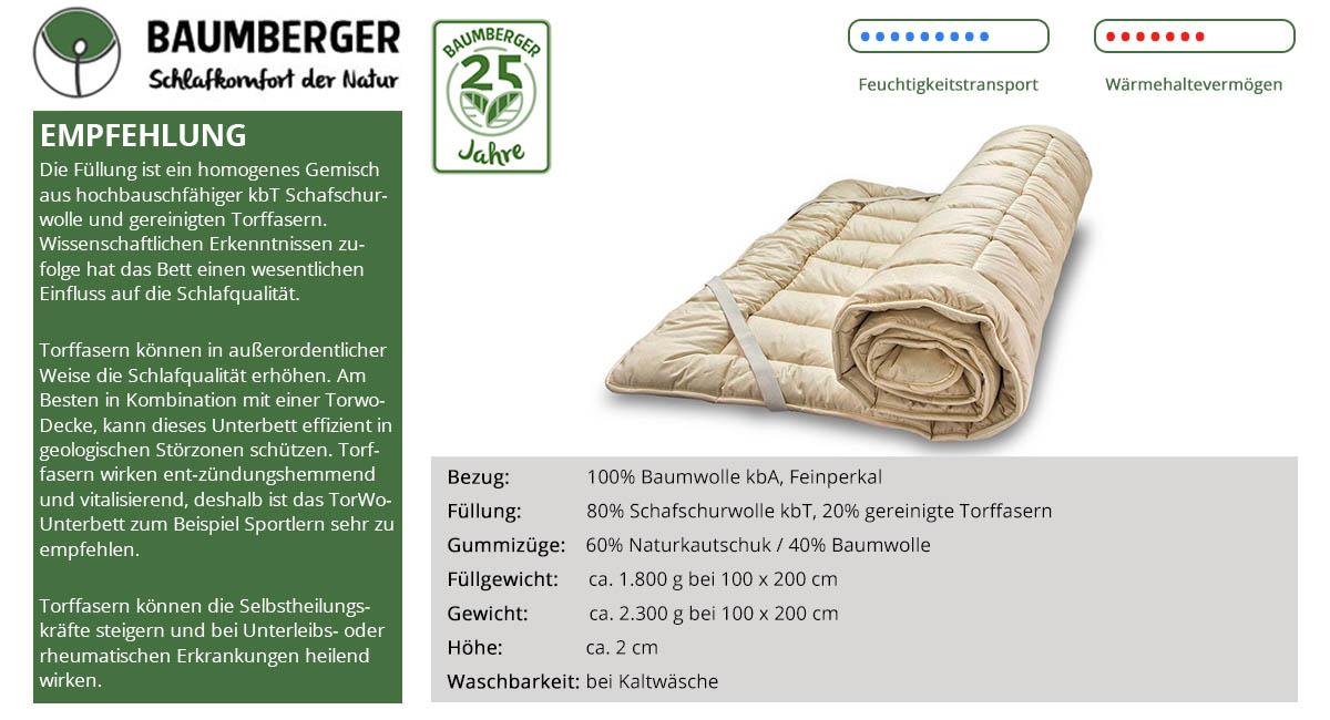 Baumberger-TorWo-Unterbett-online-kaufen
