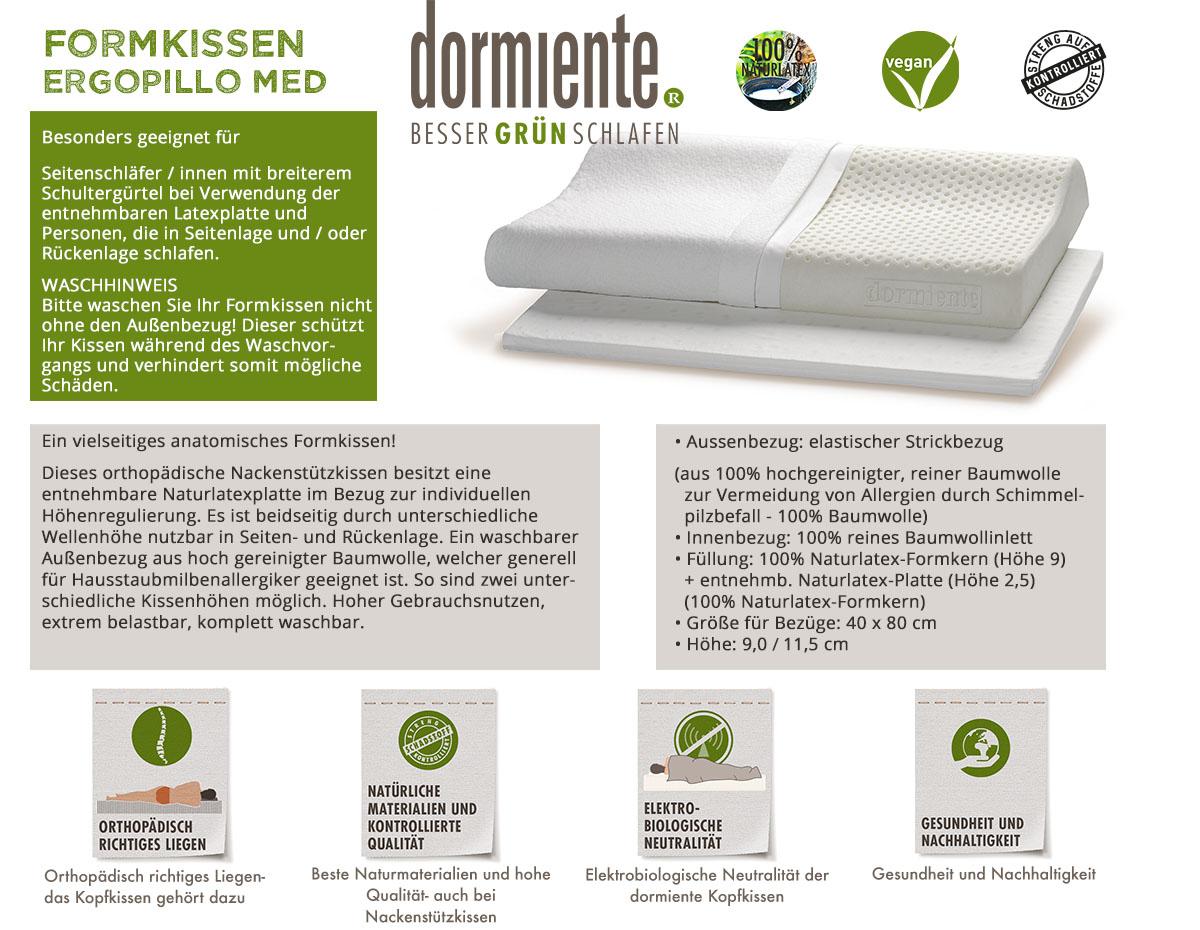 Dormiente-Formkissen-Ergopillo-Med-online-bestellen