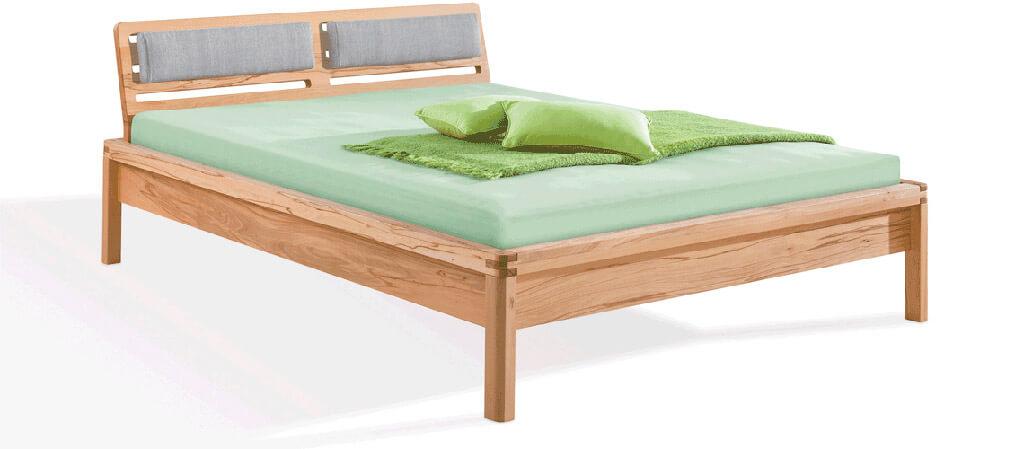 Dormiente-Massivholzbett-Piu-Freisteller