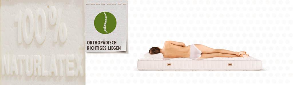 dormiente-Orthopaedisch-Richtiges-Liegen-1024x299px