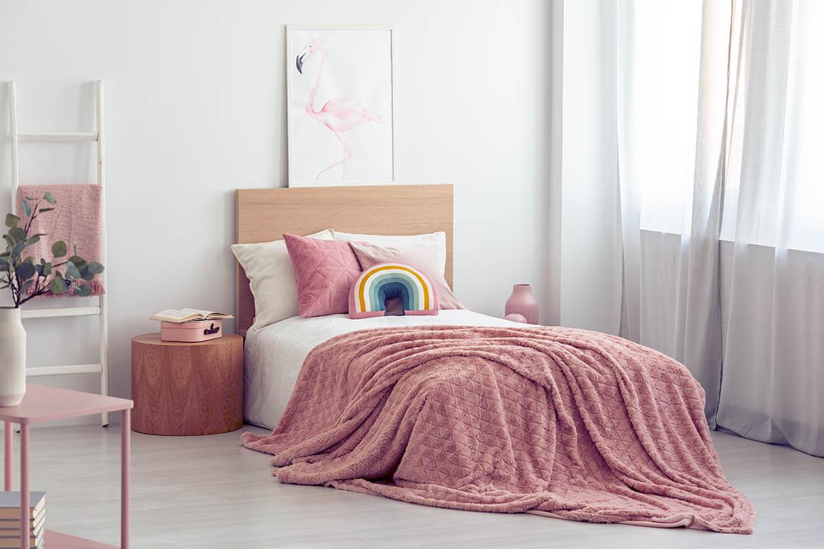 Einzelbett-90x200-oder-100x200-online-kaufen