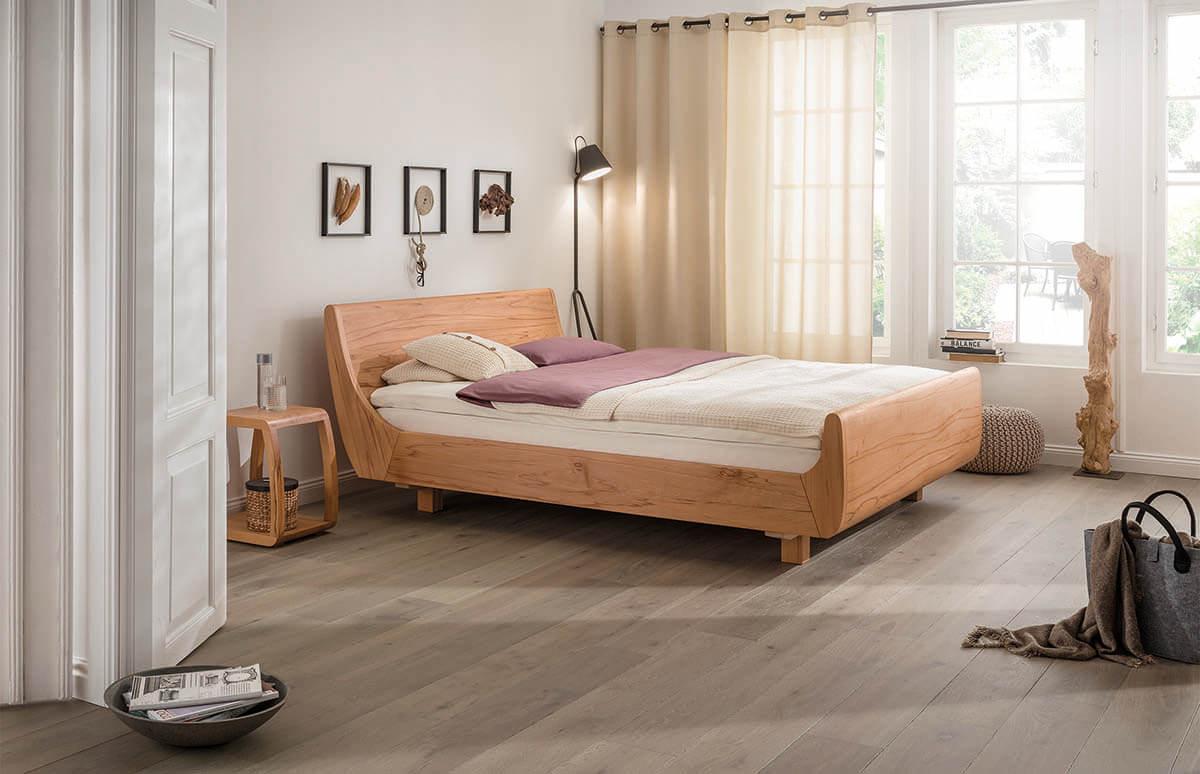 Dormiente-Massivholzbett-Mola-Maxi-online-kaufen