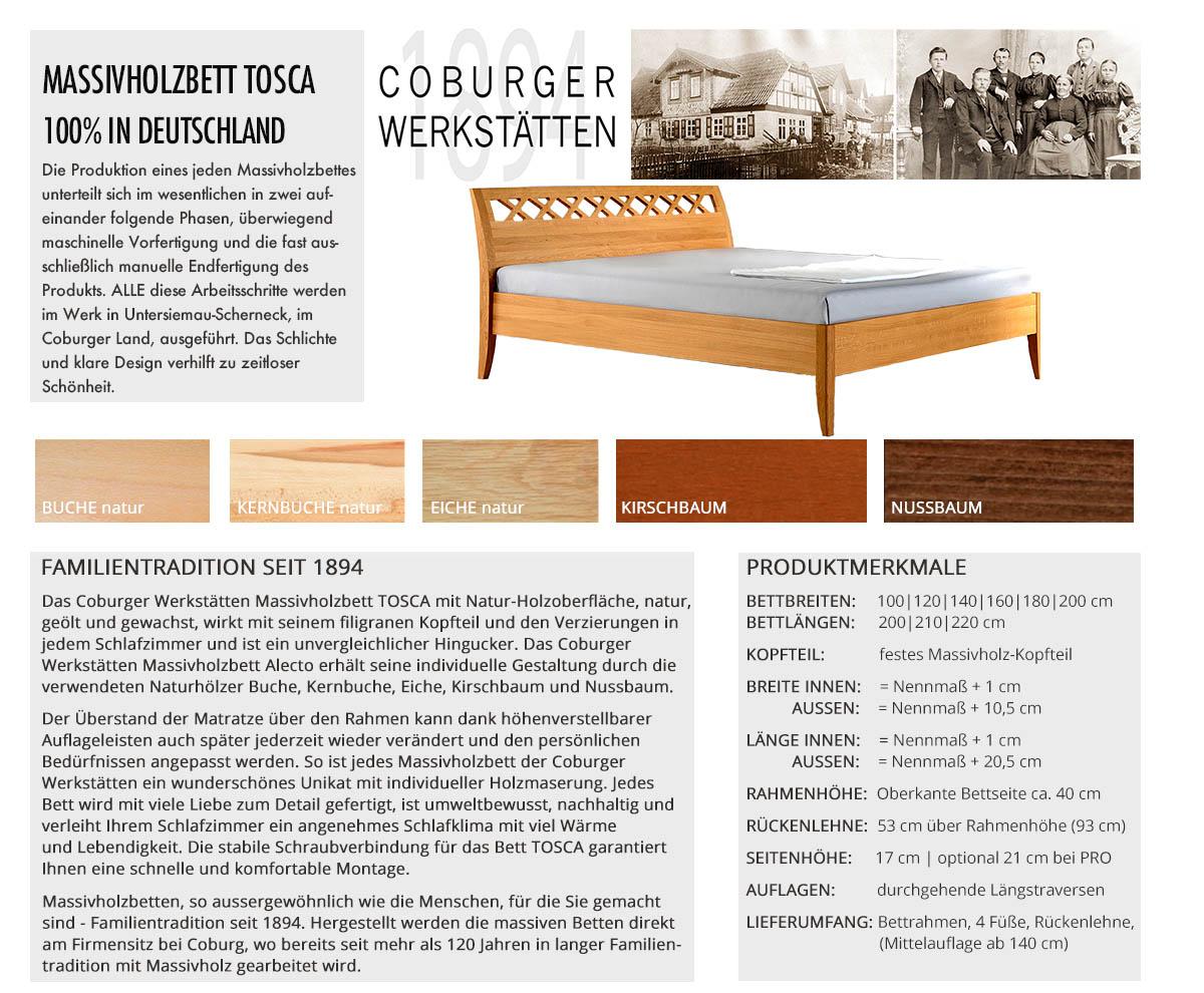 Coburger-Werkstaetten-Massivholzbett-Tosca-online-kaufen
