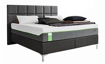 Betten-von-Tempur-bequem-online-kaufen