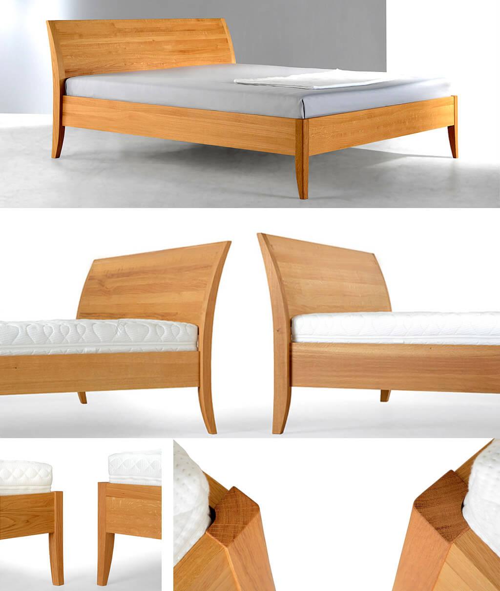Coburger-Werksta-tten-Massivholzbett-Classico-Pro-Produktmerkmale-und-Details
