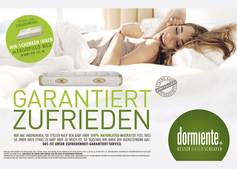 Matratze Lattenrost Und Bett Online Kaufen Alles Zum Schlafen