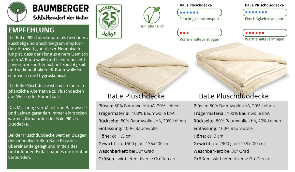 Baumberger-BaLe-Plueschdecke-Plueschduodecke-online-kaufen