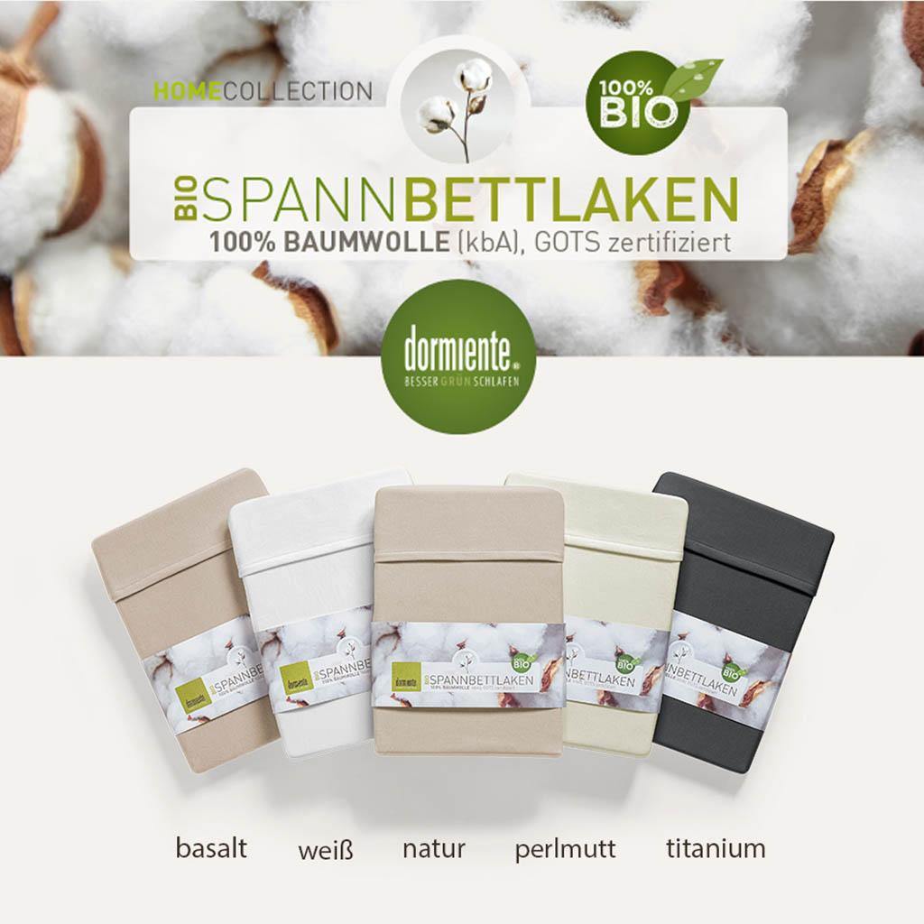 Dormiente-Bio-Spannbettlaken-Farbkarte