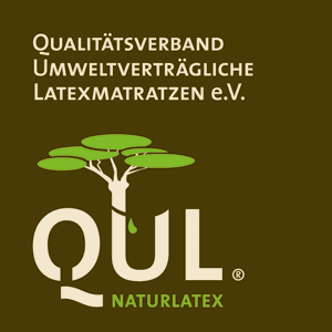 logo-qul